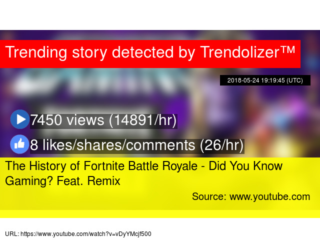 - fortnite the worm remix